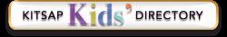 Kitsap Kids