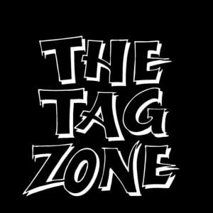 Party-venue-Tag-Zone-logo