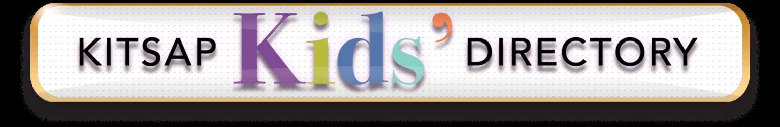kitsap-Kids-Directory-logo