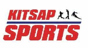 Kitsap Sports