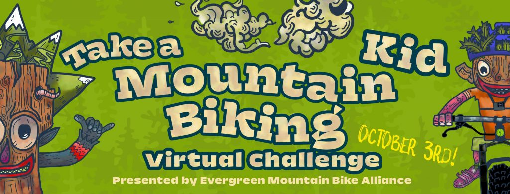 This image has an empty alt attribute; its file name is Evergreen-MTB-bike-day-Oct-03-2020-1024x390.jpg