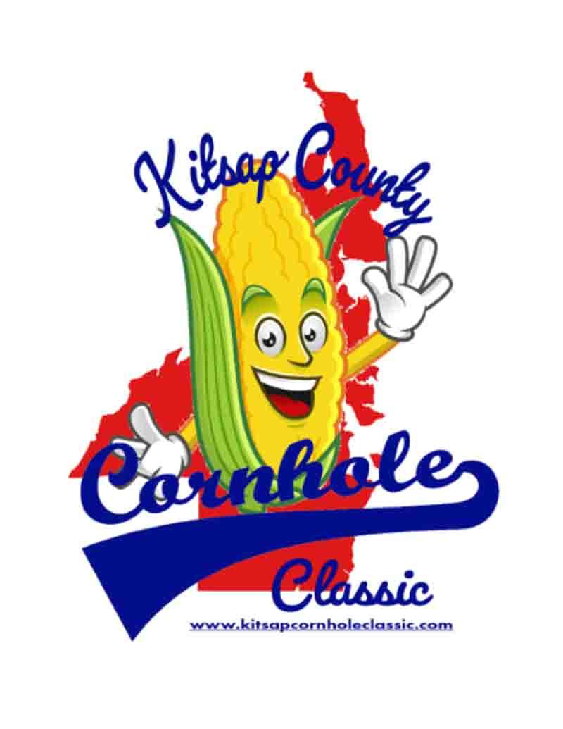 Kitsap County Cornhole Classis 2021
